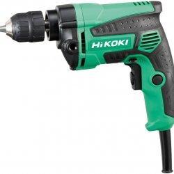 hikoki-drill