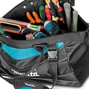 Poaches/Belts/Bags
