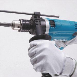 Impact/Hammer Drill
