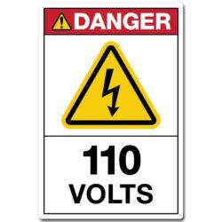 110V Tools
